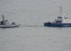 В каком состоянии Россия передала Украине захваченные катера: такого не ожидал никто