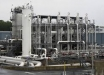 """Россия может не достроить """"Северный поток - 2"""" и потерять немецкий рынок газа – подробности"""