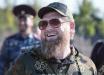 """Кадыров высказался об убийстве """"личного врага"""" Анзора: """"Я ждал и наблюдал"""""""
