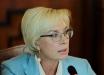 """""""Теракт в Керчи должен расследоваться под контролем ООН"""", – Денисова прокомментировала трагедию в Крыму"""