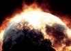 """Нибиру 23 февраля готовит """"кровавую баню"""": попавшее в кадр Черно Солнце ошеломило ученых – конец света неизбежен"""