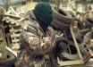 """Боевики """"Л/ДНР"""" продолжают нарушать минские договоренности: в ООС рассказали, что террористы прячут от ОБСЕ"""