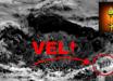 На Луне нашли мифическое копье VEL, наделенное проклятиями инопланетной расы
