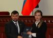 """Пушилин и Никонорова высказали радикальную позицию по изменению Конституции в РФ: """"Наш голос не нужен"""""""