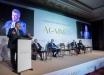 """""""Мы должны быть сбалансированной страной"""", - Порошенко анонсировал повышение пенсий"""