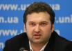 """Голобуцкий ответил Симоньян на слова о войне в Грузии и Украине: """"Это очень похоже на..."""""""