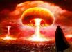 Глобальная катастрофа скоро уничтожит человечество: апокалипсис уже здесь