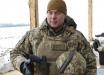 Зеленский подписал важный указ, легендарный генерал срочно возвращается на Донбасс, детали