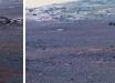 Аномальное явление: на Марсе нашли юрту, служившую входом в подземный город инопланетян