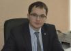 В администрации Лукашенко начались увольнения ТОП-чиновников - ушел Проскалович