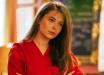 """16-летняя дочь Елены Кравец уехала из дома: звезда """"Квартала 95"""" прокомментировала это решение"""