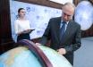 В ЕС насторожились после слов Путина о Польше и войне