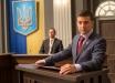"""""""Зеленский не будет раздавать гречку, ему выгодно быть техническим кандидатом"""", - эксперт"""