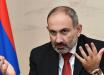 В Госдуме ответили Пашиняну на слова о признании Арменией Нагорного Карабаха