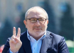 Выборы в Харькове и Одессе: экзитпол назвал лидеров среди кандидатов в мэры и депутаты