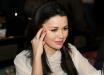 """Заворотнюк """"добил"""" Крым: с актрисой случилось несчастье еще 10 лет назад, детали"""