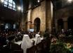 Архиепископ Евстратий рассказал, как будет называться церковная структура после Объединительного собора