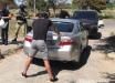 В Днепре задержали опасного киллера, которого 4 года разыскивал Интерпол