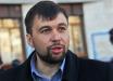 """Пушилин набросился на Зеленского из-за изменений Конституции: """"В Париже договорились о другом"""""""