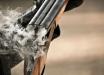 Расстрел АТОшников под Житомиром: родные погибших могут убить подозреваемого в ходе следствия