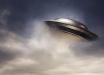 """Летающие """"диски"""" и тела пришельцев: составлен план штурма Зоны-51, и будет очень жарко"""