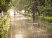 """Прогноз погоды на 31 мая: циклон Izolde будет держать Украину """"в напряжении"""" в последний день весны"""