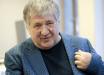 Зачем Коломойский так жаждет дефолта для Украины - эксперт раскрыл тайные планы олигарха