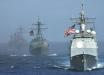 В Мариуполе может появиться военная база флота НАТО: что известно