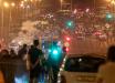 В Беларуси начали вводить запреты на продажу товаров, которые используют протестующие