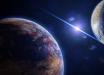 За Солнцем нашли одиннадцатую планету Демиург, соседку Земли в течение тысячелетий