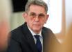"""""""Это не понравилось Супрун"""", - уволенный министр Емец сделал заявление и назвал причину отставки"""