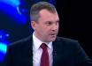 Муж Скабеевой Попов закатил скандал из-за Яремчука, хотя насчет России он чертовски прав