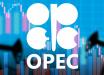 Новая сделка ОПЕК+: СМИ узнали детали переговоров по сокращению добычи нефти