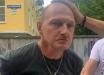 В России серийный маньяк Андрей Ежов покончил с собой в камере СИЗО