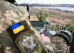 """У Зеленского подвели итог первой недели перемирия на Донбассе: """"Украинская армия показала себя мудрой"""""""