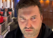 """Голобуцкий подвел итоги визита Ермака в Берлин: """"Дистанцировались от Украины"""""""