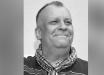 Гибель в Киеве известного музыканта Деревянко: тело хотели залить бетоном, о чем была последняя записка погибшего