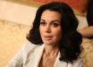 У Заворотнюк отказывают органы: состояние смертельно больной актрисы критическое