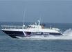 Россия задержала катер с украинцами в Азовском море: судно было конфисковано, капитан оштрафован