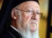 """""""Нравится или нет, у них нет другого выбора"""", - Патриарх Варфоломей отреагировал на истерику в РПЦ"""