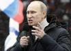 Военный эксперт Сунгуровский заявил, что Украина окружена войсками Путина со всех сторон