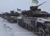 Возвращение Дебальцево под контроль Украины: Марчук рассказал неожиданную информацию о ситуации на Донбассе