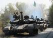 ВСУ мощно продвинулись вглубь Донбасса южнее Донецка: до российской границы осталось всего 35 км