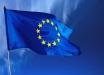 """""""Кремль открыто посягнул на суверенитет Украины"""", - в ЕС возмущены указом Путина про паспорта РФ на Донбассе"""