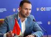 ЕС предупредил и.о. министра Шкарлета из-за развала реформы образования