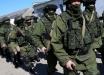 Россия перебросила на границу с Украиной тысячи военных и боевую технику: Тымчук показал карту