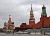 Москва публично угрожает в адрес США: Кремль готов ответить с позиции силы