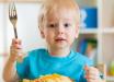 Названа необычная причина ожирения у детей - это надо знать всем