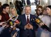 """""""Расколотая оппозиция"""" выдвинула еще одного кандидата: Вилкул заявил, что не даст Украине вступить в НАТО и ЕС"""