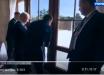 Казус Путина с дверьми в санатории взорвал соцсети: видео произошедшего в Сочи насмешило Сеть